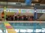 Groep 8 AFAS SwimExperience