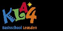KLA4 Basisschool Leusden